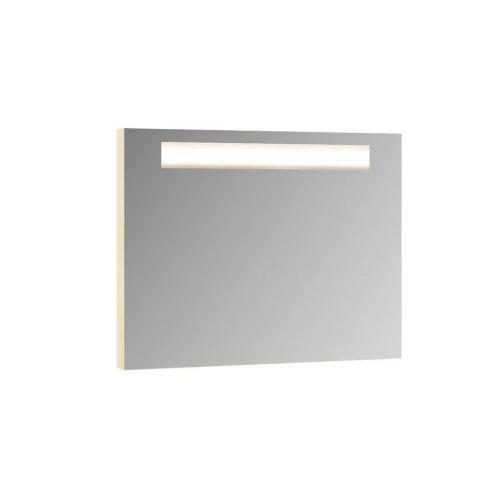 Зеркало Ravak Classic 800, Береза/Белый