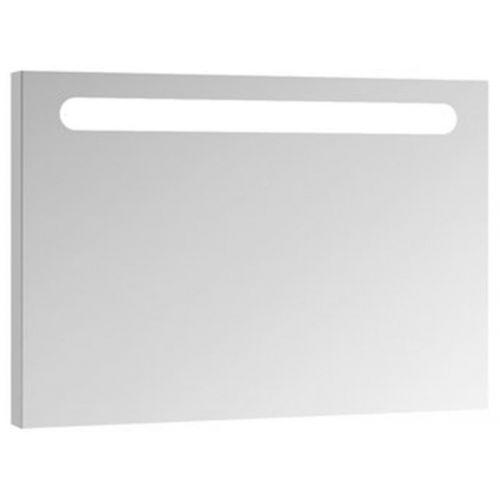 Зеркало Ravak Chrome 800, Белый