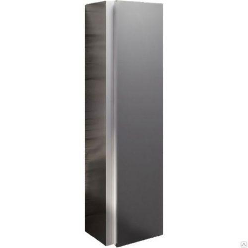 Пенал боковой Ravak SB 10° 450 Серый