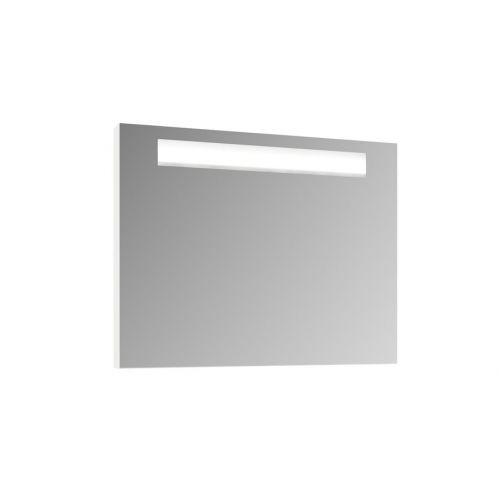 Зеркало Ravak Classic 600, Белый/Белый