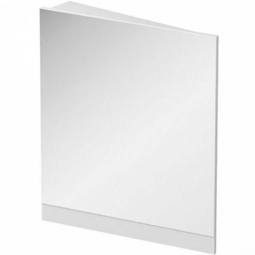 Зеркало Ravak 10° 650 L, Белый
