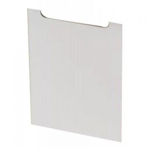 Дверца для тумбы Ravak SD- 400 Classic L, Белый