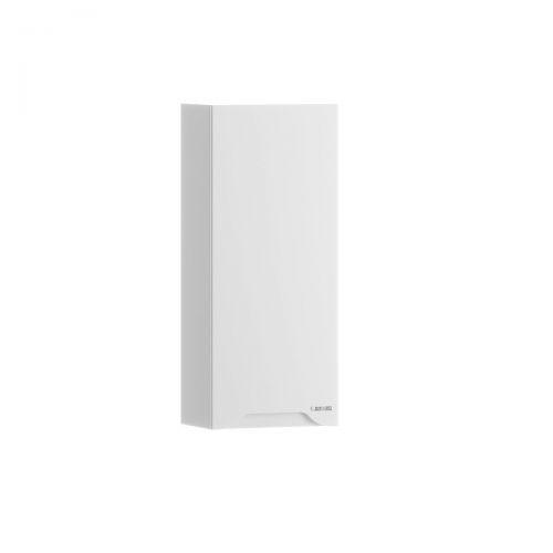 Шкаф навесной Sanwerk Simpli Air Slim MV0000726