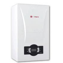 Котел газовый Hi-therm MATRIX 24 кВт, конденс. (2-х конт.)