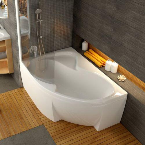 Ванна Ravak ROSA II160x105
