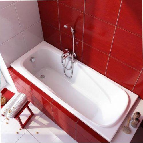Ванна Ravak VANDA II 160x70