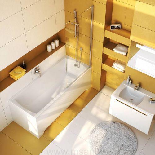 Ванна Ravak CLASSIC 120x70