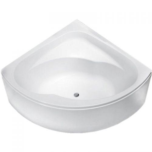 Kolo INSPIRATION ванна угловая 140*140 см, с ножками