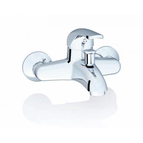 Cмеситель для ванны Ravak RS 022.00/150