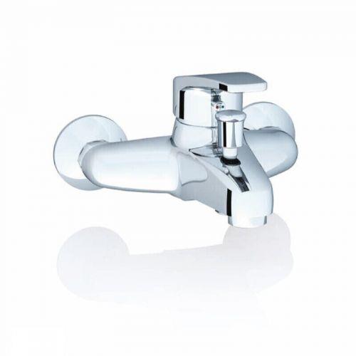 Cмеситель для ванны Ravak NO 022.00/150