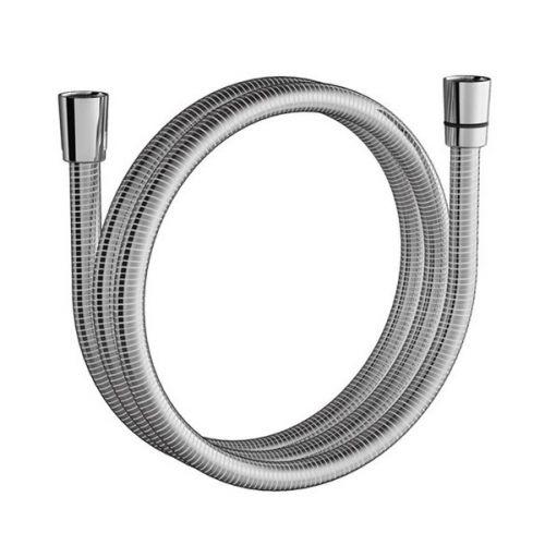 Шланг для душа 200 см, метал с защитным покрытием Ravak 915.02