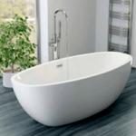 Ванны (640)