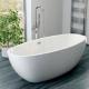 Купить ванны в интернет-магазине Aquarius