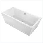 Ванны прямоугольные (153)