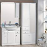 Мебель для ванных комнат (606)