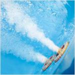 Гидромассажные системы и ванны (3)