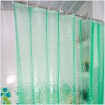 Шторки для ванны (6)