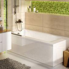 Акриловые ванны Koller Pool: Топ 5 популярных моделей
