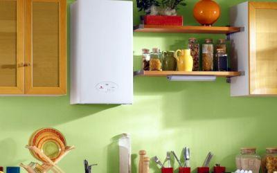Теплый дом – это просто! Как выбрать эффективный газовый котел