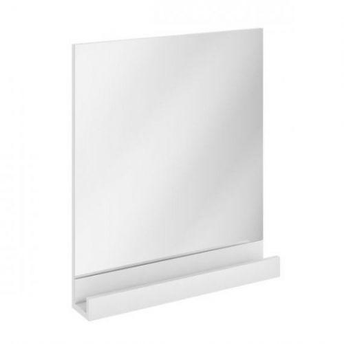 Зеркало Ravak 10* 650, Белый